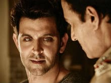 <i>Raees</I>, <I>Kaabil</i> In Theatres: What Hrithik Roshan Says About Piracy