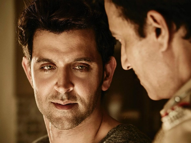 Raees, Kaabil In Theatres: What Hrithik Roshan Says About Piracy