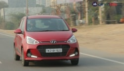 Why The Grand i10 Facelift Is A Crucial Model For Hyundai