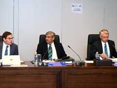 बीसीसीआई के विरोध के बावजूद आईसीसी में आमदनी के बंटवारे के नए मॉडल को हरी झंडी