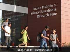 National Science Day: IISER Organises Public Lecture On NASA's Exoplanet Discovery