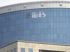 Bail Denied To 2 Former Officials In IL&FS Money Laundering Case
