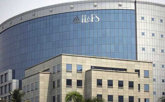 IL&FS Stares At 90% Gross Bad Loans For Main Lending Arm: Uday Kotak
