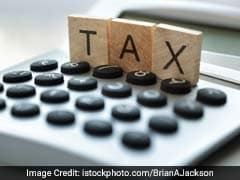 Companies May Have To Furnish April-September Income Estimates To Taxman