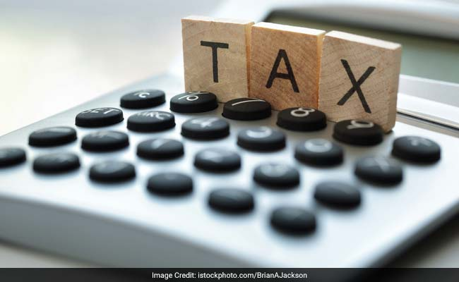 Middle Class Can Hope For A Big Tax Relief In Budget 2018-19, Says Report