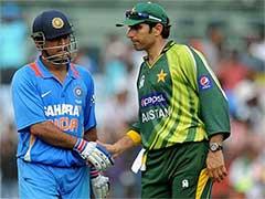 पाकिस्तान क्रिकेट बोर्ड का दावा, टीम इंडिया के पाकिस्तान से नहीं खेलने से 20 करोड़ डॉलर गंवाए...
