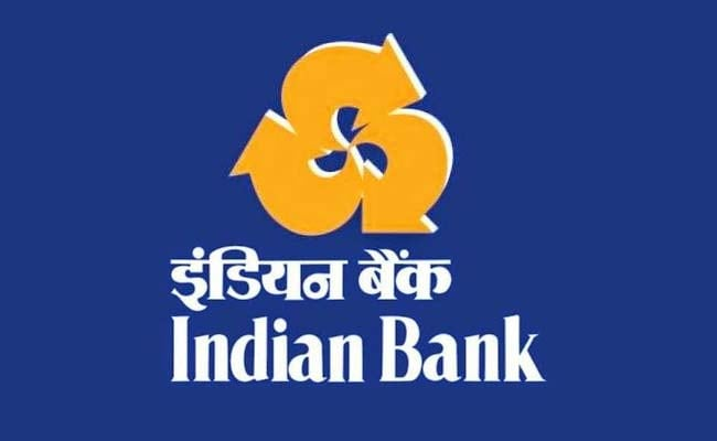 Indian Bank Recruitment 2018 CCSO Posts