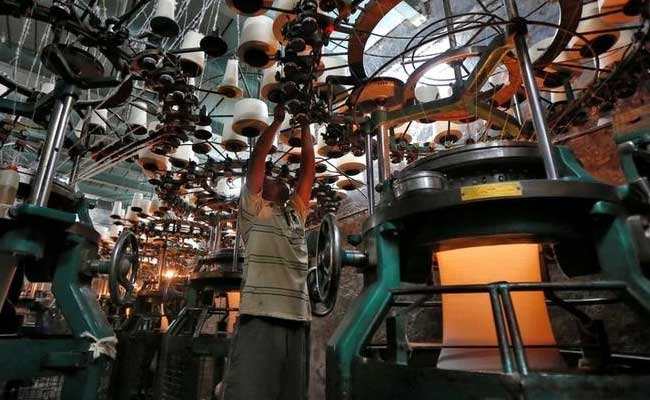 Uttar Pradesh's New Industrial Policy Seeks To Revive Underdeveloped Regions