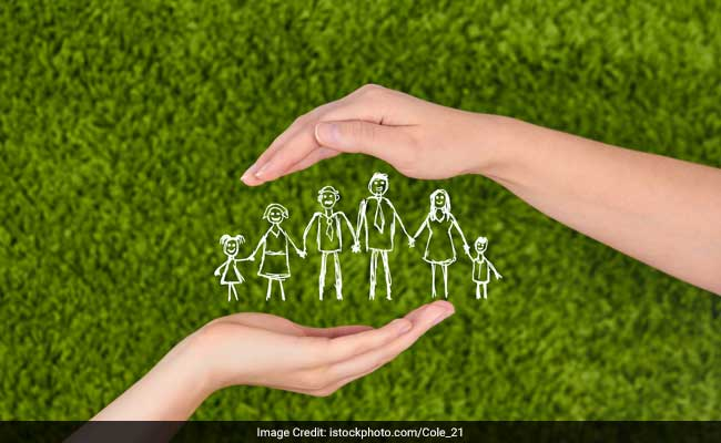 Life Insurance Schemes Might Fetch Better Returns In Future. Five Things To Know