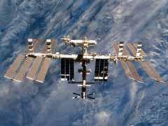 रूसी अंतरिक्ष यात्रियों ने पुराने रिकॉर्ड को तोड़ सबसे लंबी स्पेसवॉक पूरी की