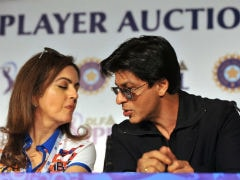 When And Where To Watch IPL 2017 Player Auction Live Coverage On TV, Follow Live Blog
