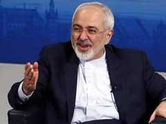 If Enemies Do Wrong, Missiles Will Come Down On Them: Iran