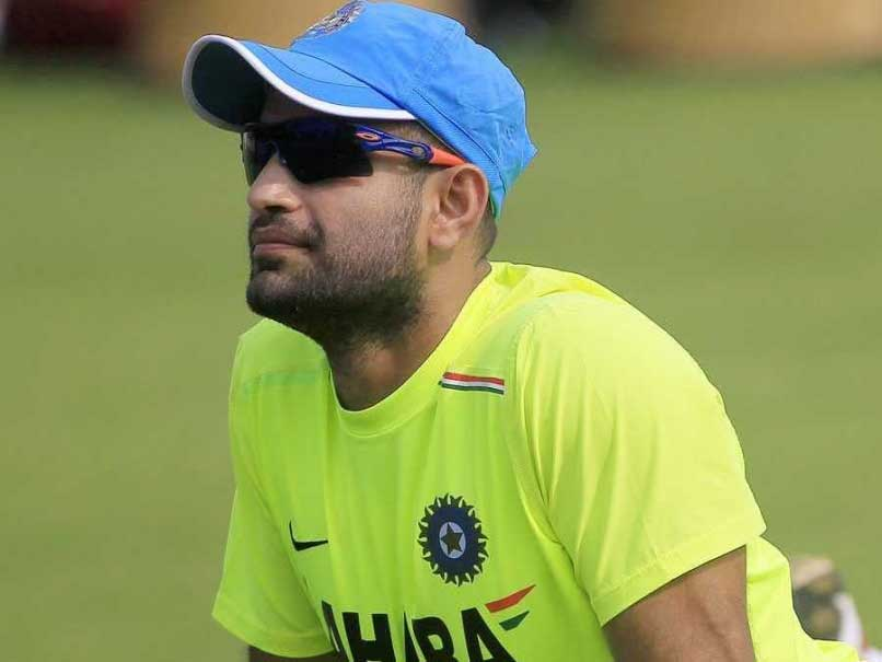 Irfan Pathan Now Trolled For Celebrating Raksha Bandhan