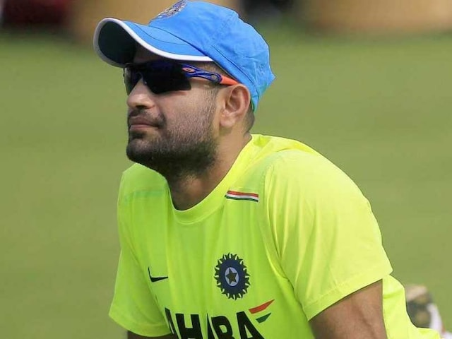 Proud to Play For India: Irfan Pathans Reply to Pakistani Girls Question