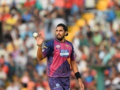 IPL 2017 Auction: Ishant Sharma, Irfan Pathan Top Focus; Eyes On England And Afghan Players Too
