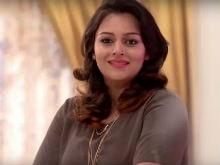 <i>Ishqbaaz</i>, February 13, Written Update: Soumya Leaves Oberoi Residence For Rudra's Sake
