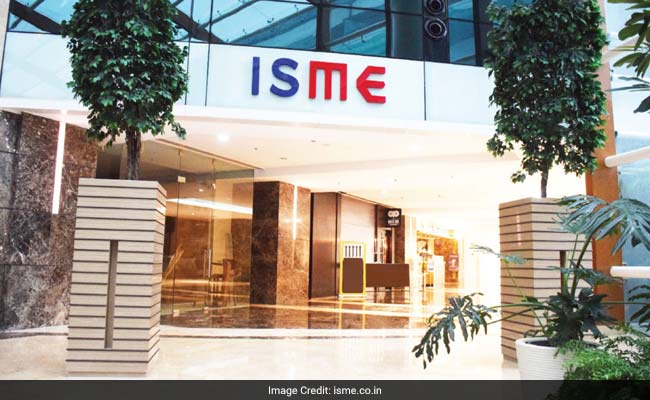ISME Mumbai Signs MOU With King's College London For Student Exchange Program