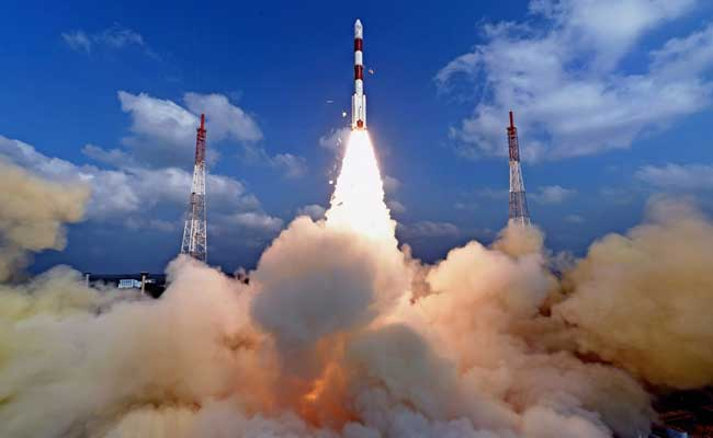 ISRO Prepones Exam Date For Scientist/ Engineer 'SC' Post Recruitment