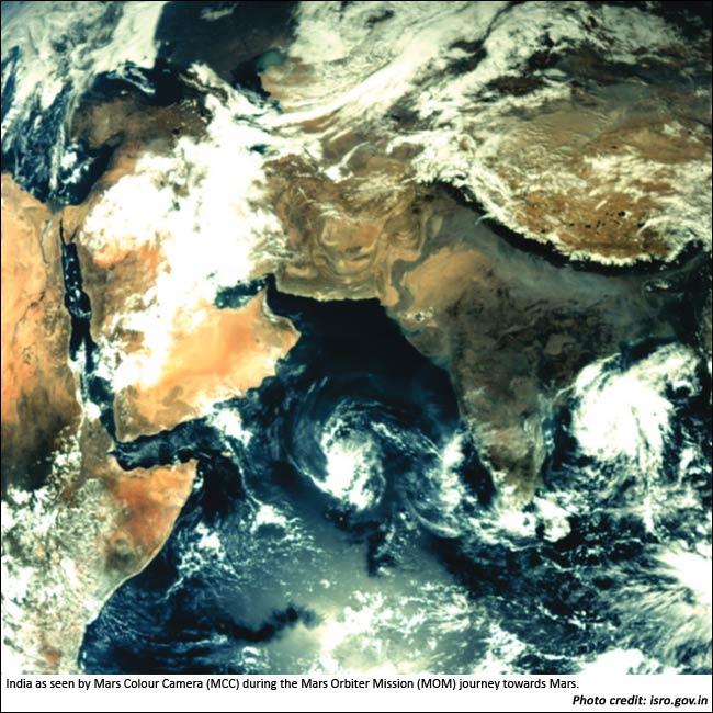 ISRO की 7 बड़ी उपलब्धियां जिन्होंने दुनिया के नक्शे पर भारत को दिलाई पहचान