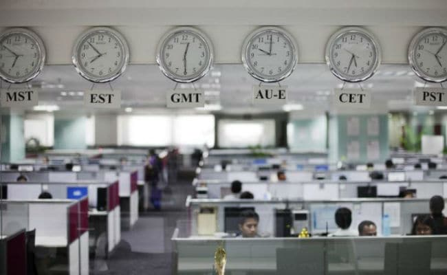 Techies, Brace Yourselves For Layoffs In The Next Six Months