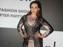 What Salman Khan's Rumoured Girlfriend Iulia Vantur Has To Say About Acting In Bollywood