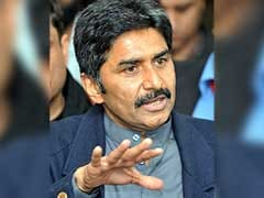 Javed Miandad Feels Spot-Fixing In PSL Would Do More Harm Than Good