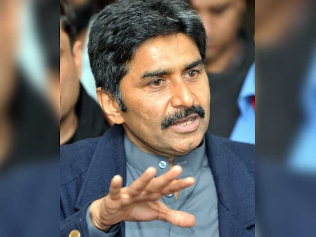 """Ex-Pakistan Cricketer Javed Miandad Says Players Involved In Spot-Fixing Should Be """"Severely Punished"""""""