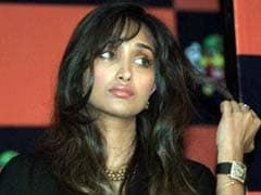 Jiah Khan Case Adjourned As Mother Moves Supreme Court For Further Probe
