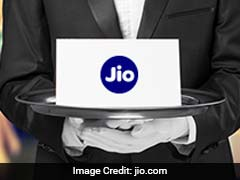 Reliance Jio Grabs 6.4% Market Shares In 2016