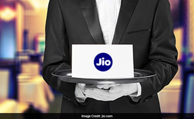 Jio Recharge Plans: Minimum Recharge, New Rs 399 Pack And Other Details