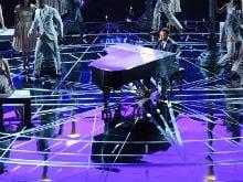 Oscars 2017: John Legend Created <I>La La Land</i>'s <I>City Of Stars</i>. Pure Magic