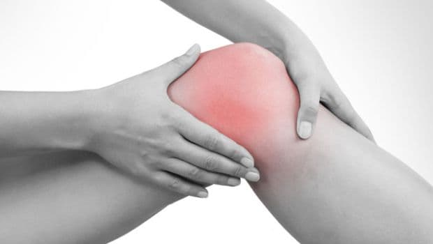 7 Tips to treat Sore Legs