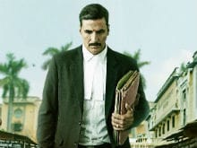<i>Jolly LLB 2</i>: Akshay Kumar's Film Will Be In Court For Real
