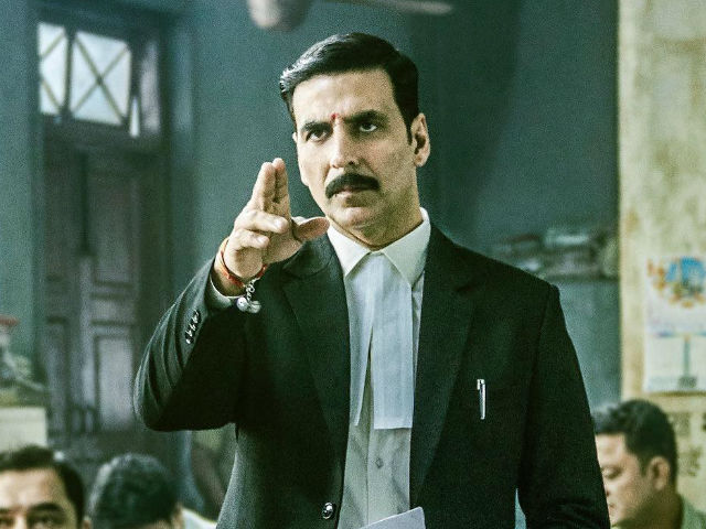 Jolly LLB 2 Defamation Case: High Court Refuses To Stay Summons