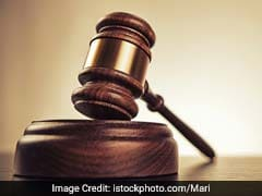 Proposal To Start Course In 'Nyaya Shastra' In Maharashtra National Law University
