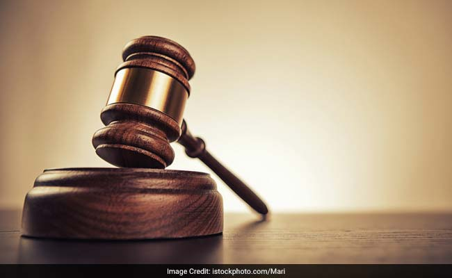 Karnataka High Court Recruitment 2017: Apply For 30 Second Division Assistant Posts