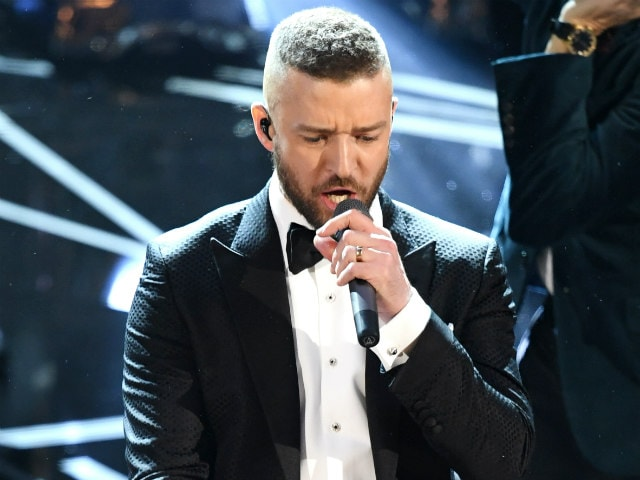 Oscars 2017: Justin Timberlake, Jimmy Kimmel Ensured A Roaring Start