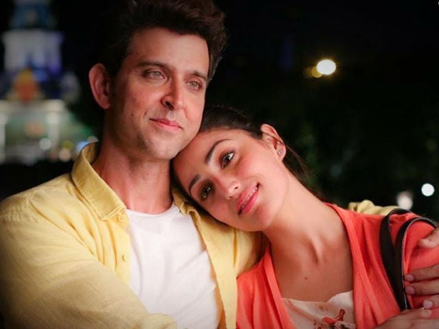Kaabil Box Office Collection Day 13: Hrithik Roshan's Film Made Rs 79 Crore So Far