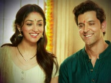 <I>Kaabil</i> Box Office Collection Day 9: Hrithik Roshan's Film Makes Rs 67 Crores