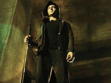 <i>Kaabil</i> Box Office Collection Day 10: Hrithik Roshan's Film Has A 'Low' Friday