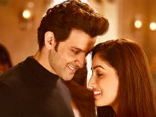 <I>Kaabil</i> Box Office Collection Day 14: Hrithik Roshan's Film Makes A Little Over Rs 80 Crores