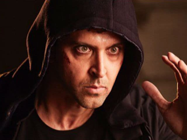 Kaabil Box Office Collection Day 12: Hrithik Roshan's Film Collects Rs 77.50 Crore