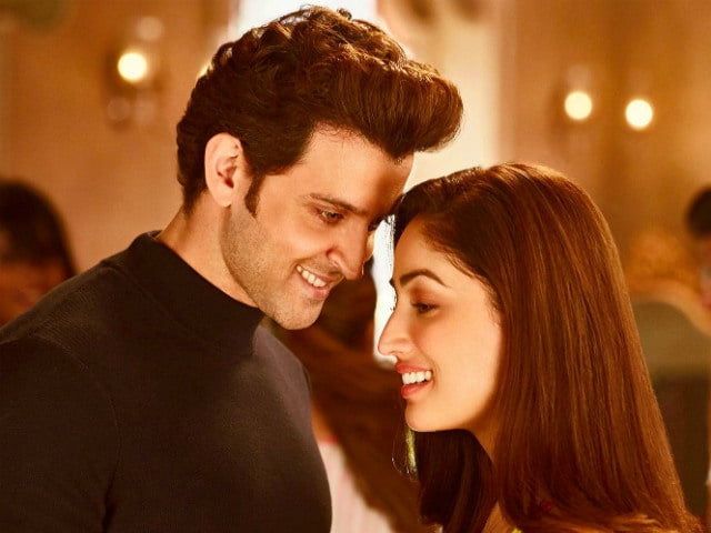 Kaabil Box Office Collection Day 14: Hrithik Roshan's Film Makes A Little Over Rs 80 Crores