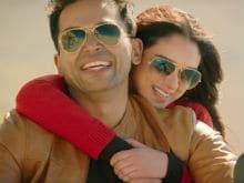 <i>Kaatru Veliyidai</i>'s <i>Vaan</i>: A R Rahman Presents The Perfect Valentine's Day Song