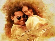 <i>Kaatru Veliyidai</i>: Aditi Rao Hydari, Karthi In Mani Ratnam's Love Anthem <i>Azhagiye</i>