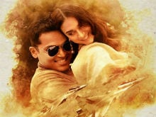 Valentine's Day: Karthi On Romance Mani Ratnam-Style