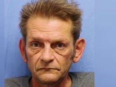 Kansas Shooting Suspect Who Shot Dead An Indian Had Health Issues: Media