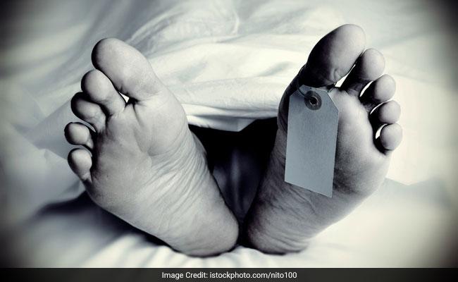 Karnataka Teen 'Wakes Up' Just Before His Cremation