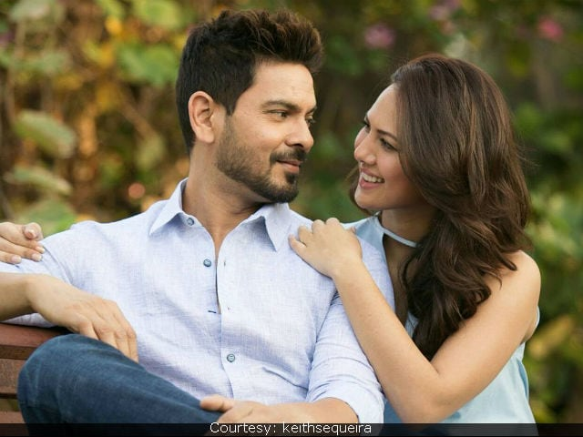 Keith Sequeira Says His Wedding To Rochelle Rao Can Wait. Here's Why