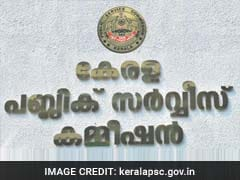 COVID-19: Kerala PSC Extends Validity Of Rank List